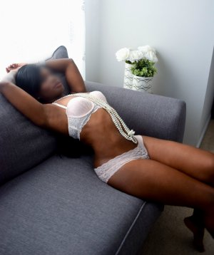 Lilou-anne sex dating in Dallas Texas