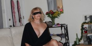 Maria-pilar speed dating in Shawano