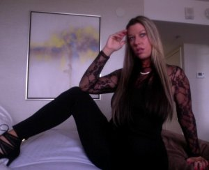 Denisa speed dating in Somerset New Jersey